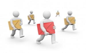 Mailadresser till företag