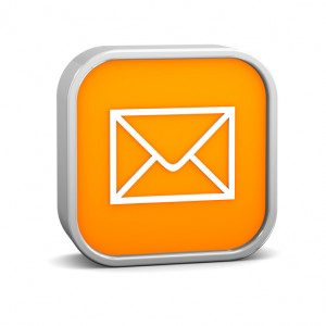 e-postmarknadsföring